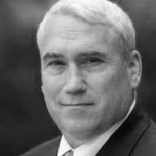 Dr. Steven C. Gilman, Ph.D.