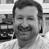 David A. Scheinberg, M.D., Ph.D