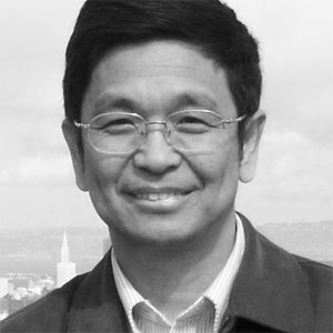 Lawrence Yuan Tian, Ph.D