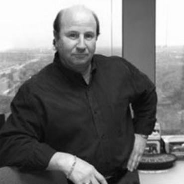 Steve Leibovitz