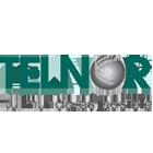 Telnor