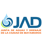 JAD, Matamoros