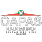 OAPAS Naucalpan