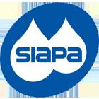 SIAPA, Guadalajara