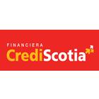 Crediscotia (prestamos personales)