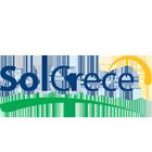 Solcrece