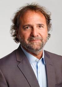 Richard M. Glickman, L.L.D. (Hon)