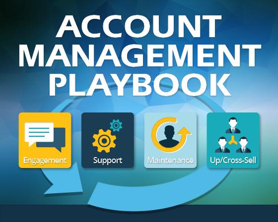 Account Management Playbook
