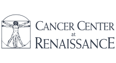 Cancer Center at Renaissance