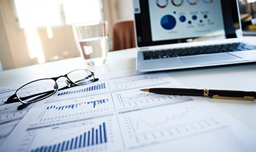 Investor & Financial Information
