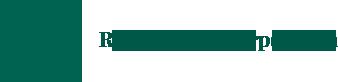 Rand Capital Corporation