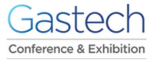 Gastech Conference & Exhibition