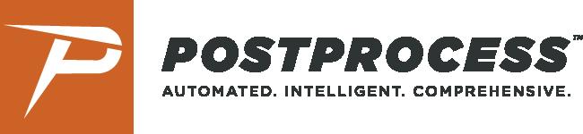 PostProcess Technologies LLC