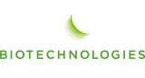 Lion Biotechnologies, Inc.