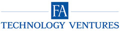 FA Technology Ventures
