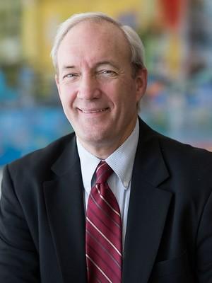 John Kaiser