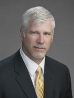 Thomas E. Hardisty