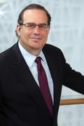 Elliott Sigal, MD, PhD
