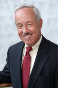 Lawrence M. Alleva
