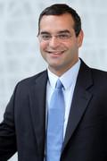 Ali Behbahani, MD