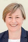 Helen Tayton-Martin, PhD, MBA
