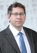 Tal Zaks, MD, PhD