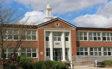 A picture of Worthington City Schools Energy Performance Contract