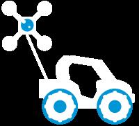 drone-icon