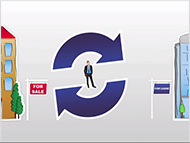 Onit Commercial Real Estate Broker App
