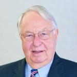 Robert R. Kaplan