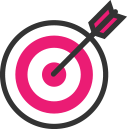 Icon Inhibitor