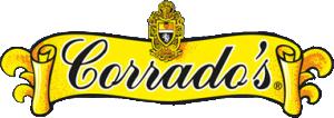 Corrado's