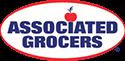 Associated Growers