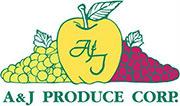 A&J Produce Co.