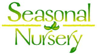 Seasonal Nursery
