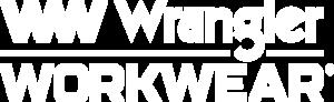 Wrangler Workwear<sup>&trade;</sup>