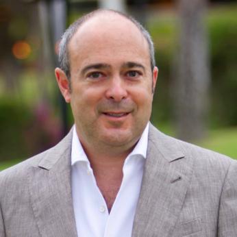 Robert Berman