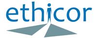Ethicor