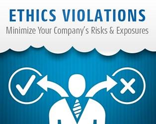Ethics Violations