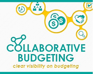 Collaborative Budgeting