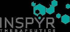 Inspyr Therapeutics, Inc.