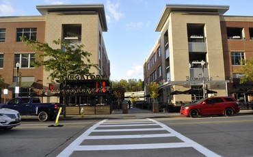 A picture of North Shore Place I & II