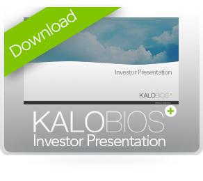 presentation_download_badge2