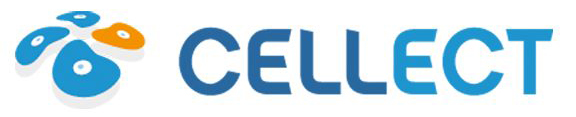 Cellect Biotechnology Ltd.