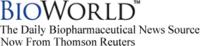 BioWorld Today: Volume 25, No. 228