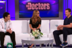 The Doctors, Alcohol and Alcoholism BioCorRx