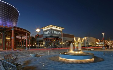 A picture of Potomac Town Center