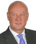 Sebastien Sainsbury