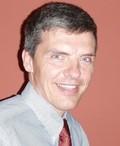 Thomas Laussermair