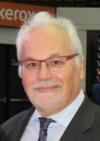 Dr. George Pavlakis
